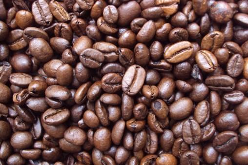 3 - Commoditisation Image